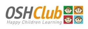 OSH Club