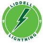 Liddell House